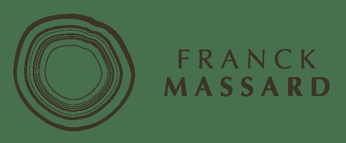 FRANCKMASSARD_logo